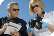 Private Investigator Liability Insurance