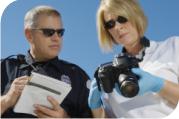 Private Investigator Liability Insurance