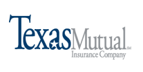 Texas Mutual claims alerts, business liability insurance