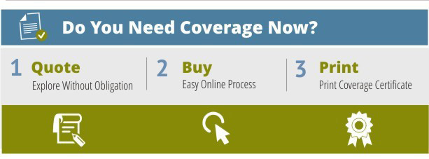 need-coverage