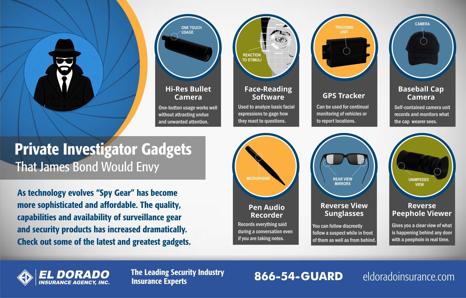 ED_infographic_7_bond_gadgets
