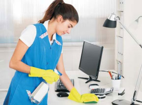 janitorial-sub
